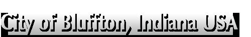 http://blufftonindiana.net/wp-content/uploads/2014/02/logo.png