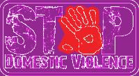 stop-domestic-violence